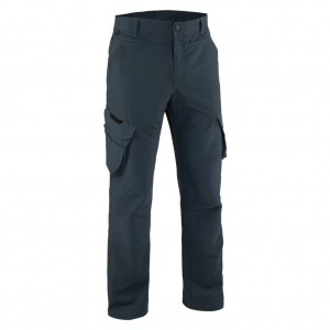 BREAKWATER PANTS - 34 (FR : 44)