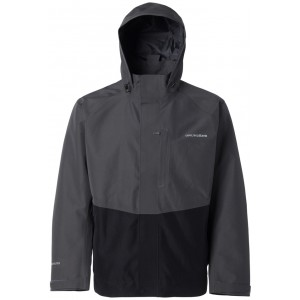 DOWNRIGGER GORE TEX JACKET - XL