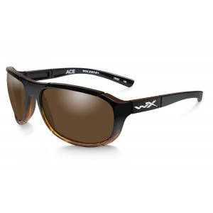 WILEY X Accessoires LUNETTES ACACE04 g/mm - 1