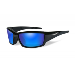 WILEY X Accessoires LUNETTES CCTID09 g/mm - 1
