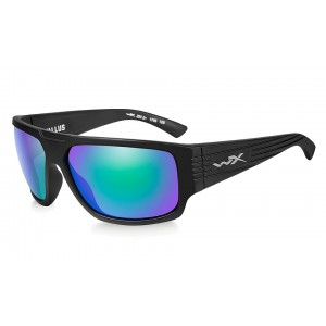 WILEY X Accessoires LUNETTES ACVLS07 g/mm - 1
