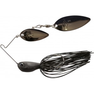 SAWAMURA Buzzbaits, Spinnerbaits et Chatterbaits ONE UP S3/8 108 10.5g/mm - 1