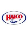 Manufacturer - Halco